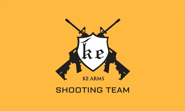 shootingteam