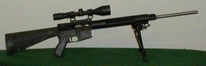 CAV-15-02