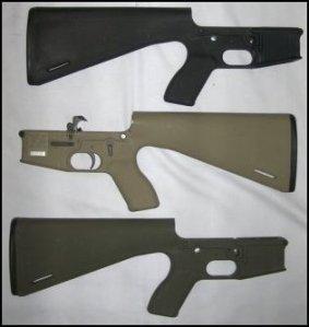 CAV-15-10