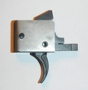 trigger-1