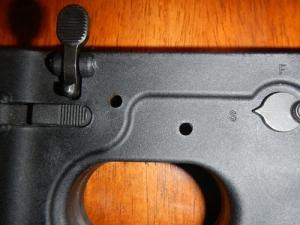 trigger-5