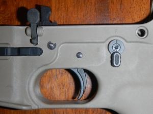 trigger-7