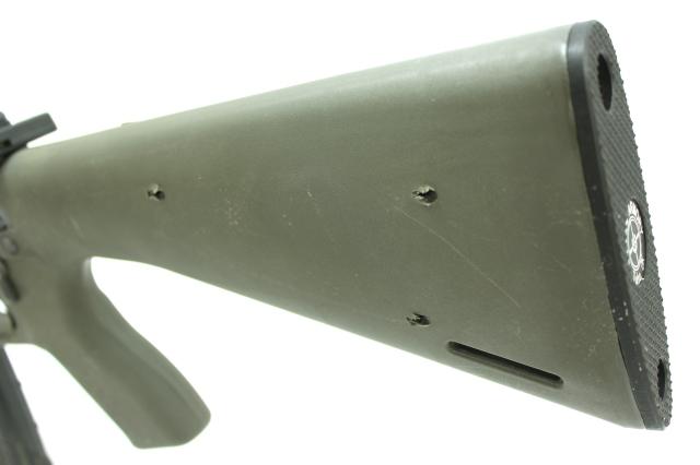 GWACS07