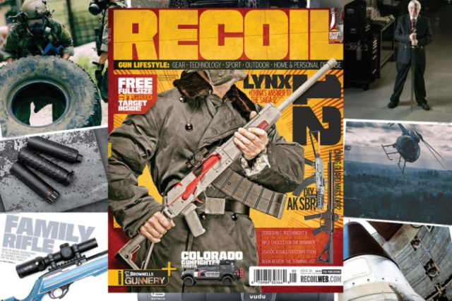 Recoil-36-Cover-Montage-670x447
