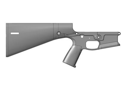 KP-15-2