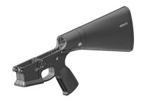 KP-15-4